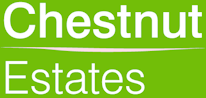 Chestnut Estates